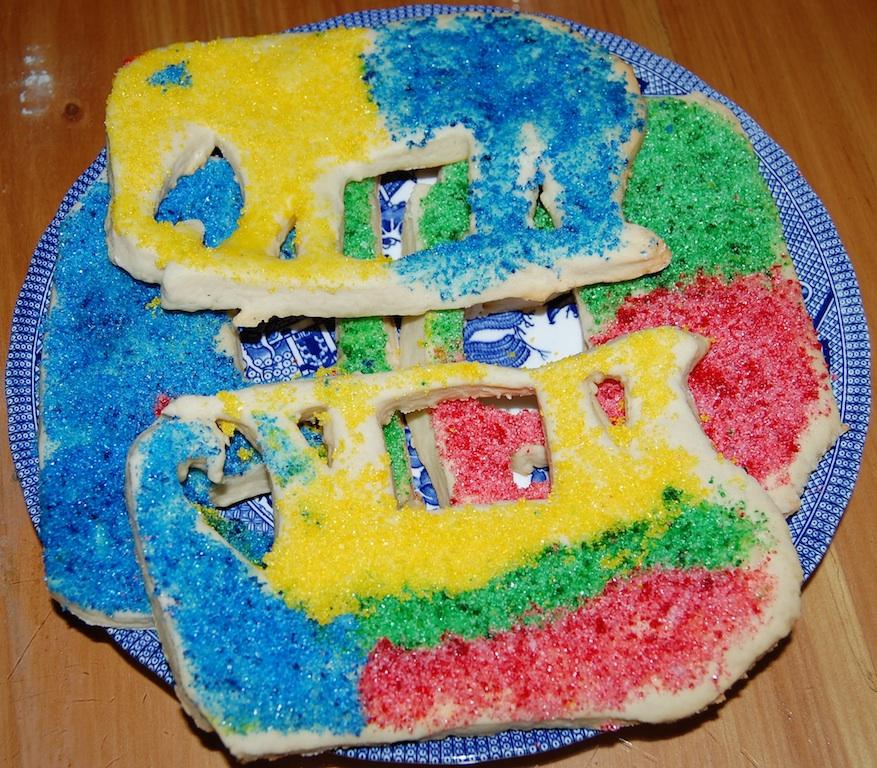 elephantcookies